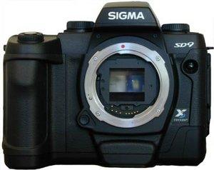 SD-9 (SD9)