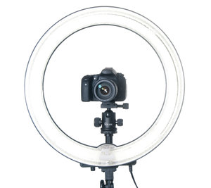 SL-45 Studio Ring Light