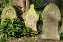 "Gravestones | 1/20 sec | f/16.0 | 123.0 mm | ISO 100<br /><a target=""_blank"" href=""https://www.magezinepublishing.com/equipment/images/equipment/SMC-PentaxFA-70200mm-f456-Power-Zoom-Vintage-7746/highres/smc_pentax_fa_70-200mm_gravestones_1615211427.jpg"">High-Res</a>"
