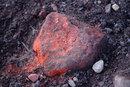 "Red Rock | 1/125 sec | f/5.6 | 170.0 mm | ISO 3200<br /><a target=""_blank"" href=""https://www.magezinepublishing.com/equipment/images/equipment/SMC-PentaxFA-70200mm-f456-Power-Zoom-Vintage-7746/highres/smc_pentax_fa_70-200mm_red_rock_1615211487.jpg"">High-Res</a>"