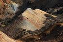 Copper Mine | 1/1000 sec | f/8.0 | 273.0 mm | ISO 400