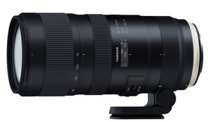 SP 70-200mm f/2.8 Di VC USD G2 (A025)