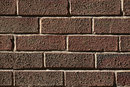 Texture In Brick | 1/100 sec | f/8.0 | 85.0 mm | ISO 100