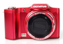 """Olympus SZ-14 