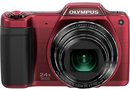 "Olympus SZ-15 | <a target=""_blank"" href=""https://www.magezinepublishing.com/equipment/images/equipment/SZ15-5026/highres/DI_SZ-15_red__Product_000_XTL-Largejpg_1357642041.jpg"">High-Res</a>"