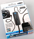 "ioShutter Shutter Release Cable | <a target=""_blank"" href=""https://www.magezinepublishing.com/equipment/images/equipment/Shutter-Release-Cable-4891/highres/iso-shutter-3_1351166951.jpg"">High-Res</a>"