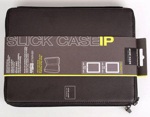 Slick Case iPad/iPad 2
