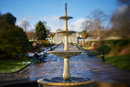 "Fountain | <a target=""_blank"" href=""https://www.magezinepublishing.com/equipment/images/equipment/Spark-4819/highres/Lensbaby-Pics33517_1360224842.jpg"">High-Res</a>"