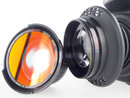"Lensbaby Spark with Series VII Macro attached | <a target=""_blank"" href=""https://www.magezinepublishing.com/equipment/images/equipment/Spark-4819/highres/lensbaby-spark-seriesvii-macro_1349949445.jpg"">High-Res</a>"