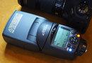 "Canon Speedlite 470EX AI (1) | <a target=""_blank"" href=""https://www.magezinepublishing.com/equipment/images/equipment/Speedlite-470EXAI-6734/highres/Canon-Speedlite-470EX-AI-1_1519290017.jpg"">High-Res</a>"