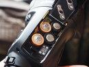 Canon Speedlite 470EX AI (7)
