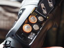 "Canon Speedlite 470EX AI (7) | <a target=""_blank"" href=""https://www.magezinepublishing.com/equipment/images/equipment/Speedlite-470EXAI-6734/highres/Canon-Speedlite-470EX-AI-7_1519290064.jpg"">High-Res</a>"