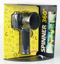 "Lomography Spinner 360 | <a target=""_blank"" href=""https://www.magezinepublishing.com/equipment/images/equipment/Spinner-360-3506/highres/lomographyspinner360boxtnjpg_1310978214.jpg"">High-Res</a>"