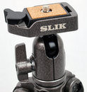 "Slik Sprint Mini Ii 4 | <a target=""_blank"" href=""https://www.magezinepublishing.com/equipment/images/equipment/Sprint-Mini-ll-GM-4772/highres/slik-sprint-mini-ii-4_1345560758.jpg"">High-Res</a>"