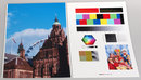 "Epson 1500w Prints Colour Reproduction P3121302 | <a target=""_blank"" href=""https://www.magezinepublishing.com/equipment/images/equipment/Stylus-Photo-1500W--Artisan-1430-3891/highres/epson-1500w-prints-colour-reproduction-P3121302_1363096511.jpg"">High-Res</a>"