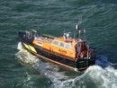 Boat | 1/320 sec | f/5.8 | 32.7 mm | ISO 125