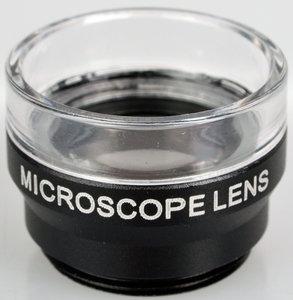 Super 20X Macro Lens for iPhone 5