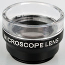 "20x Optical Microscope Lens For Iphone 5 5 | <a target=""_blank"" href=""https://www.magezinepublishing.com/equipment/images/equipment/Super-20X-Macro-Lens-for-iPhone-5-5035/highres/20x-optical-microscope-lens-for-iphone-5-5_1358160437.jpg"">High-Res</a>"