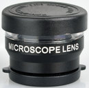 "20x Optical Microscope Lens For Iphone 5 6 | <a target=""_blank"" href=""https://www.magezinepublishing.com/equipment/images/equipment/Super-20X-Macro-Lens-for-iPhone-5-5035/highres/20x-optical-microscope-lens-for-iphone-5-6_1358160442.jpg"">High-Res</a>"