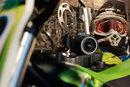 11177 Ambient SUPER VARIO ELMAR SL 16 35mm Motocross1