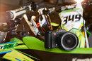 11177 Ambient SUPER VARIO ELMAR SL 16 35mm Motocross2