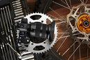 11177 Ambient SUPER VARIO ELMAR SL 16 35mm Motocross3