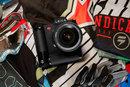 11177 Ambient SUPER VARIO ELMAR SL 16 35mm Motocross4