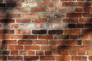 Texture In Old Brick | 1/640 sec | f/5.6 | 135.0 mm | ISO 100