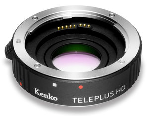 TelePlus HD 1.4X DGX