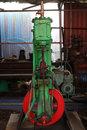 Steam Pump | 0.3 sec | 50.0 mm | ISO 100