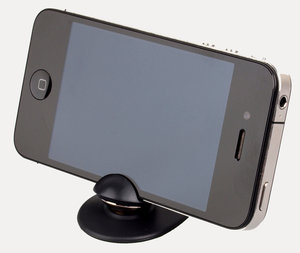 Tiltpod Mobile For iPhone 4/4S