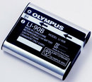 "Olympus LI-90B3-(Large) | <a target=""_blank"" href=""https://www.magezinepublishing.com/equipment/images/equipment/Tough-TG1-4119/highres/olympusLI90B3Large_1335856700.jpg"">High-Res</a>"