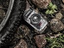 "Olympus TG-1 Still Mud XL (Large) | <a target=""_blank"" href=""https://www.magezinepublishing.com/equipment/images/equipment/Tough-TG1-4119/highres/olympusTG1stillmudXL-Large_1335856729.jpg"">High-Res</a>"