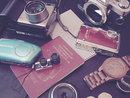 Vintage II | 1/13 sec | f/2.9 | 7.9 mm | ISO 800