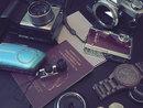 Vintage III | 1/13 sec | f/2.9 | 7.9 mm | ISO 800