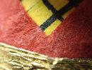 Macro Small Doll Telephoto | 1/20 sec | f/4.9 | 18.0 mm | ISO 1600