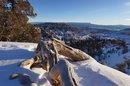 Michael Pollmann Bryce Canyon 2 NEX 7 | 1/320 sec | f/8.0 | 12.0 mm | ISO 200