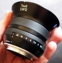 Zeiss Touit 12mm (5)