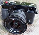 Zeiss Touit 12mm Fujifilm Xpro1 (1)