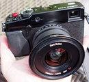 Zeiss Touit 12mm Fujifilm Xpro1 (2)