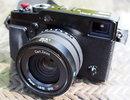 Zeiss Touit 32mm Fujifilm X Pro1 (1)
