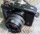 Zeiss Touit 32mm Fujifilm X Pro1 (3)