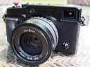 Zeiss Touit 32mm Fujifilm X Pro1 (4)