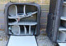 "  <a target=""_blank"" href=""https://www.magezinepublishing.com/equipment/images/equipment/Travel-Backpack--accessories-7219/highres/Peak-design-Camera-cube-medium_1553094681.jpg"">High-Res</a>"