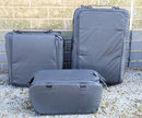"""  <a target=""""_blank"""" href=""""https://www.magezinepublishing.com/equipment/images/equipment/Travel-Backpack--accessories-7219/highres/Peak-design-all-3-camera-cubes_1553094680.jpg"""">High-Res</a>"""