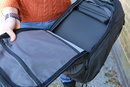 """  <a target=""""_blank"""" href=""""https://www.magezinepublishing.com/equipment/images/equipment/Travel-Backpack--accessories-7219/highres/Peak-design-main-compartment-front_1553094684.jpg"""">High-Res</a>"""