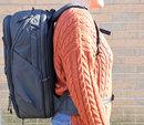 "  <a target=""_blank"" href=""https://www.magezinepublishing.com/equipment/images/equipment/Travel-Backpack--accessories-7219/highres/Peak-design-side_1553094688.jpg"">High-Res</a>"