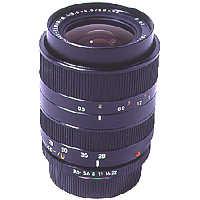 Vario-Elmar-R 28-70mm f/3.5-4.5