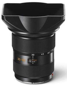 Vario-Elmar-S 30-90mm f/3.5-5.6 ASPH