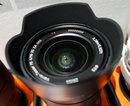 Sony 16 35mm F4 FE Lens (3)